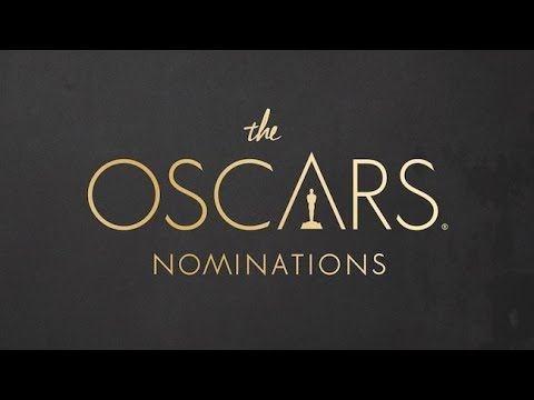 2017 Oscars Nomination Reactions