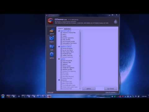Windows 7 Ultimate Tips : How to open iso files free from YouTube · Duration:  3 minutes 7 seconds