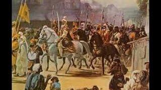 इस १ ब्राह्मण कि वजह से बंगाल मुसलिम बहुल राजय बना अाैर बंगलादेश बना