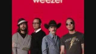 Weezer - Dreamin'