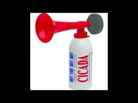 Mlg source air horn sound doovi for Blaze e le mega macchine youtube