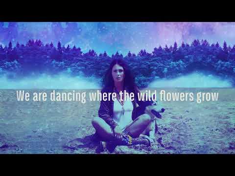 My Indigo - Star Crossed Lovers (Lyric Video)