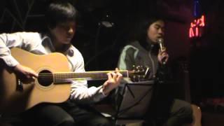 Hè muộn - Công nhân Band (CNB)
