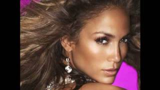 Jennifer Lopez-Stay together