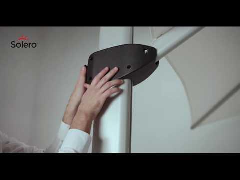 solero®-palestro-pro-–-large-cantilever-parasol-–-4×3-or-4x4m