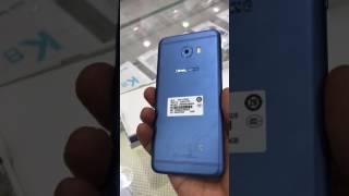 Samsung c5 pro j5 pro