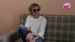 Интервью с Игорем Касиловым