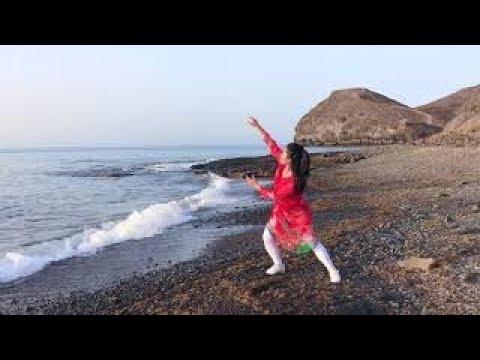Introducing The Location For The Sheng Zhen Teacher Training In Fuerteventura, Spain, 2020