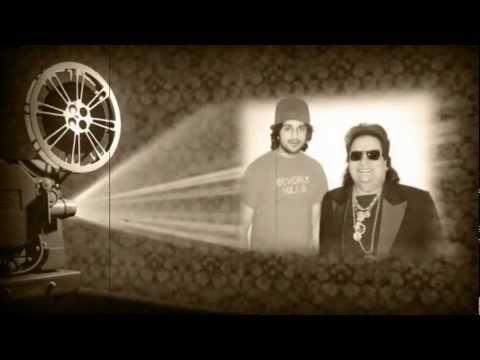 Ooh La La (Dirty Fantasy Mix) - DJ Akhil Talreja