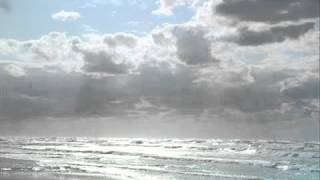 小林麻美 - Typhoon