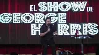 El Show de GH 12 de Dic 2019 Parte 3
