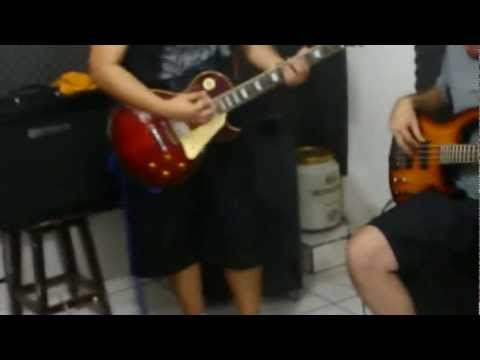 ROCK LABEL - We Are American Band - (GRAND FUNK RAILROAD)