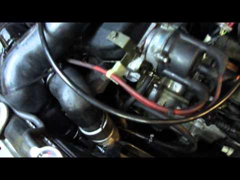 turbo-justy-1,2-:d