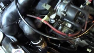 Turbo Justy 1,2 :D