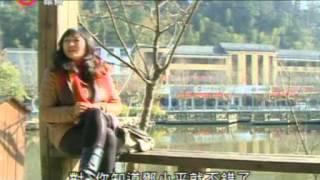原視 【到外婆家Fun寒假】2013-03-25 (週一)