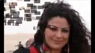 أجمل الأغاني البدوية 2013