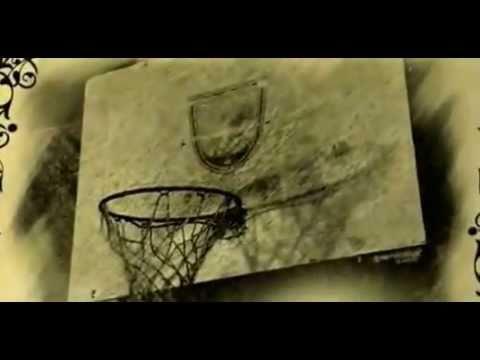 Matterhorn Basketball Court Proof Disneyland Resort Youtube