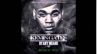 Kevin Gates - Wish I Had It