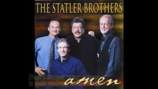 The Statler Brothers - Dont Forget Yourself (with lyrics) YouTube Videos
