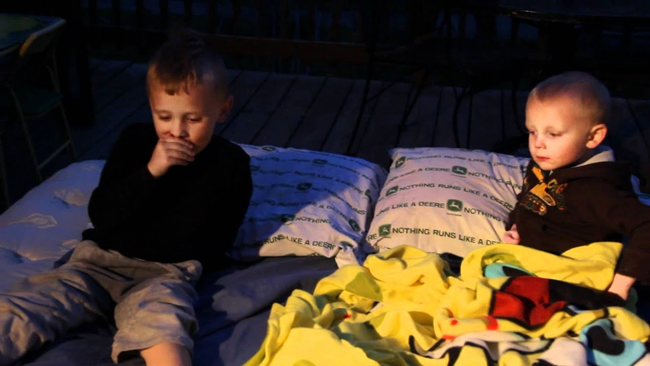 Image Result For How To Stop Year Old From Wetting Bed