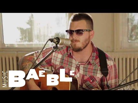 Thrice - Promises || Baeble Music