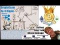 CryptoScam #6 - Ripple (w/ Peter Todd)