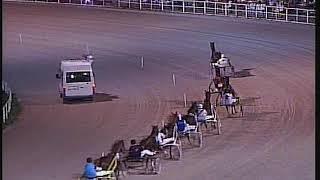 Vidéo de la course PMU PREMI SAINT MALO