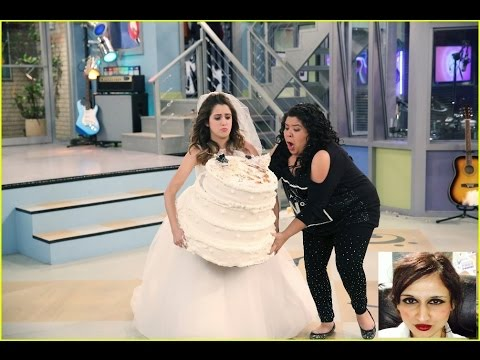 Austin And Ally Full Episodes New 2015 Wedding Bells And Wacky Birds