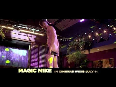 Видео Фильмы супер майк 2012 смотреть онлайн