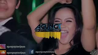 Download Mp3 Mr. Ewik 506 Ft Liza Lubis - Baby Dont Go X Alone # Agungsaptawijaya