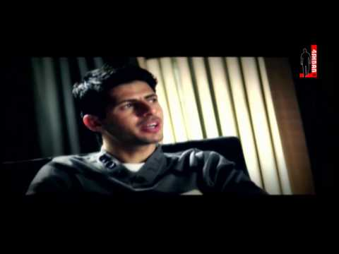 كليب قصة نجاح - طالب العلم - ربيع حافظ - فورشباب thumbnail