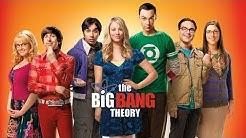 The Big Bang Theory: Season 3 (2009) TV Show Trailer