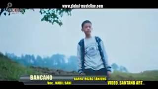 NABIL SANI - BANCANO -MINANG JUNIOR PILIHAN 2018 - lagu minang terbaru