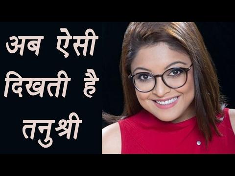Tanushree Dutta's SHOCKING transformation will blow your mind | FilmiBeat