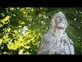 Szent István Király Ünnepe Lentiben • 2019