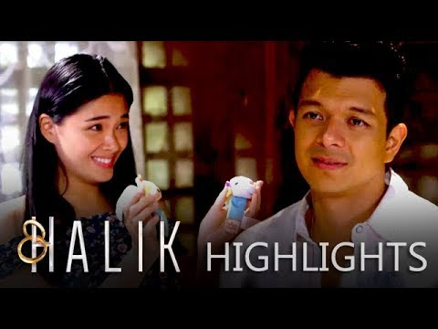 Halik: Jade prepares for her child's homecoming | EP 132