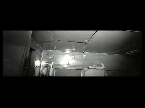 Petrified (Official Video) - Fort Minor