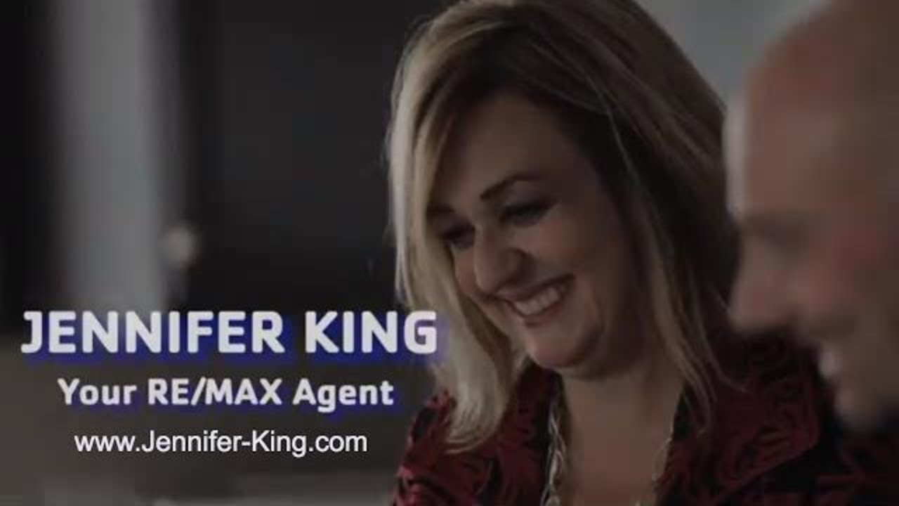 Jennifer Hoes Jennifer L King Associate Broker Team Leader Jennifer King