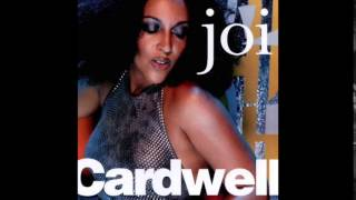 Joi Cardwell   Power