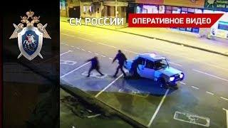 видео Такси Майкоп