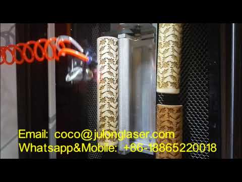 laser engraving machine  6040  engraving and cutting paper and acrylic