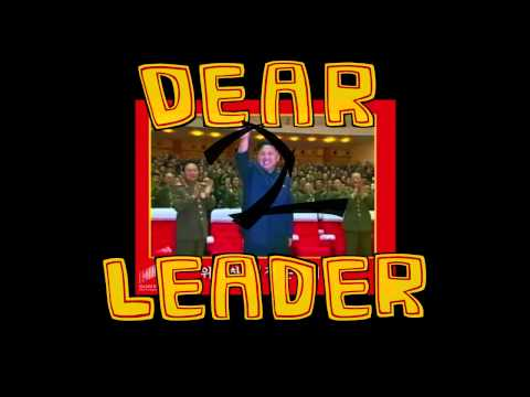 Dear Leader 2