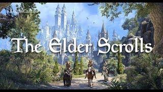 Лучшие игры в духе Elder Scrolls! Топ 5 лучших игр!