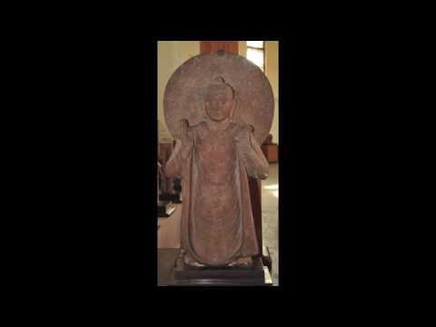 Aṅgulimāla Sutta (~3rd century BC-2nd century)