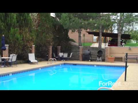 Windtree Apartments in Colorado Springs, CO - ForRent.com