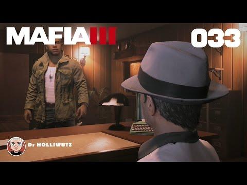 MAFIA III #033 - Vitos Liste [XBO][HD]   Let's Play Mafia 3