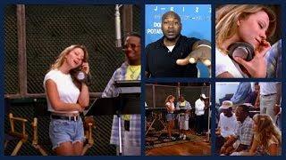 Mariah Carey Boyz II Men - One Sweet Day -REACTION.mp3
