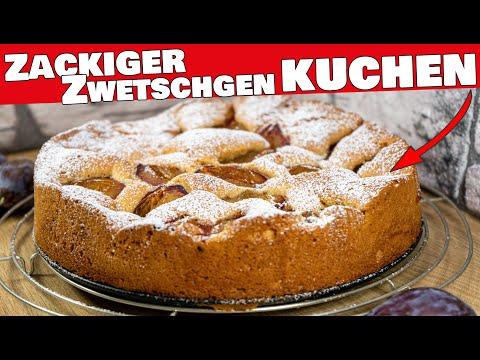 zackig,-einfacher-zwetschgenkuchen-|-oder-heißt-er-doch-pflaumenkuchen?