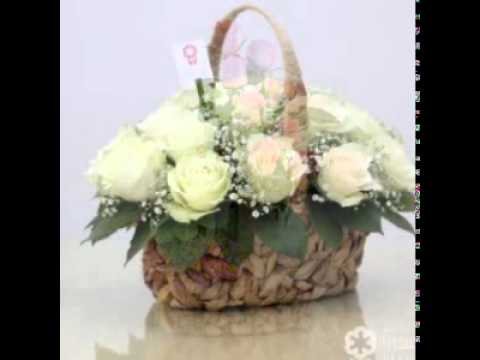 Little flora - flowers delivery - flowers delivery online- flowers delivery Riyadh