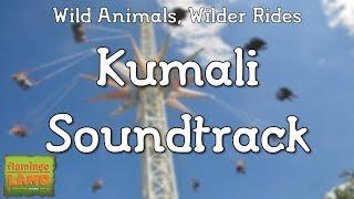 Flamingo Land - Kumali Soundtrack
